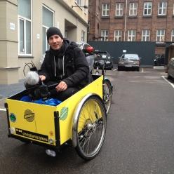 Kopenhagen ZDFwiso Reisen