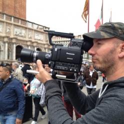 Venedig ZDFwiso Reisen