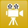 kobild-icon-kamerateam