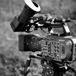 CameraFX9