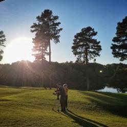 Golfplatz-NC